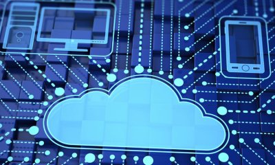 Utilise cloud technologies to help your business grow faster