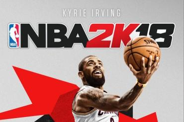 How to get NBA 2k18 VC coins for free