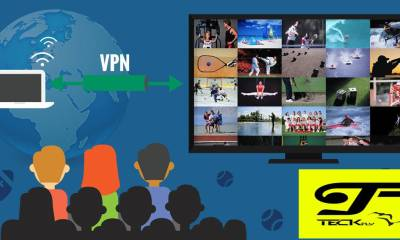 How to watch football abroad with a VPN