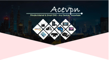 AceVPN Review: Honest Guide Review