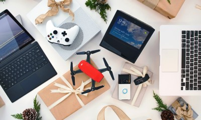 COOL GADGETS TO BUY UNDER 7000