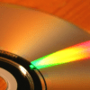 How to make bootable windows 7 CD