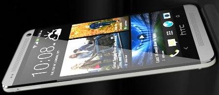 HTC ONE - TeckFront