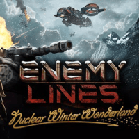 Enemy-Lines-Real-Time-Strategy