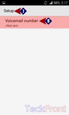 KitKat-Voicemail