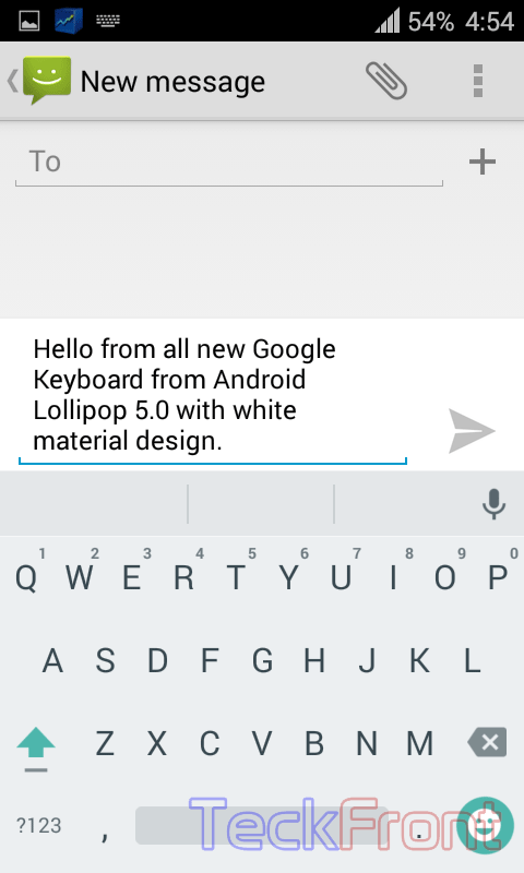 Functional-Google-Keyboard-4.0-from-Android-5.0-Lollipop
