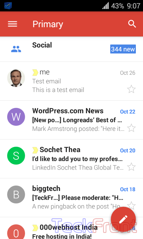 Gmail-from-Android-5.0-Lollipop-Material-Design-1