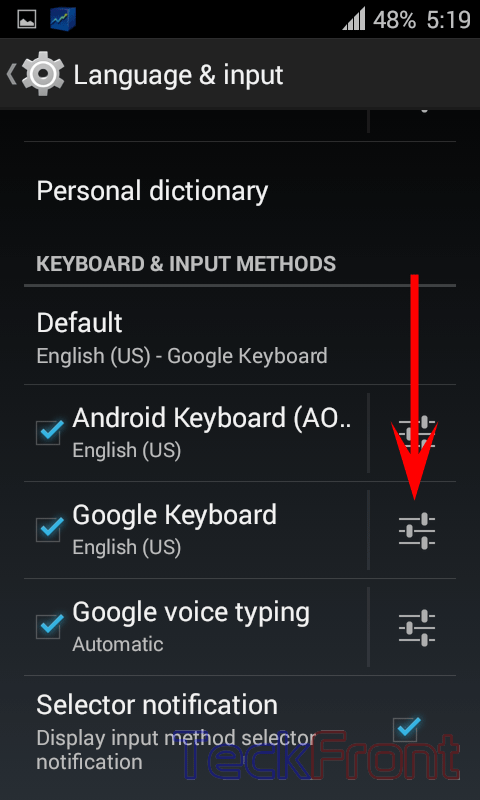 Google-Keyboard-Android-L-1