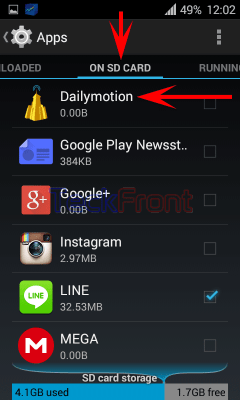 KitKat-Apps-to-Phone1