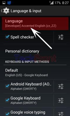 KitKat-Setting-System-Language1