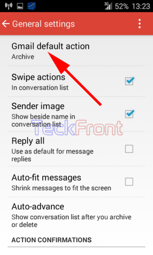 Gmail-Deffault-Archive-6
