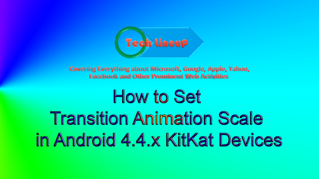 Header-For-Transition-Animation