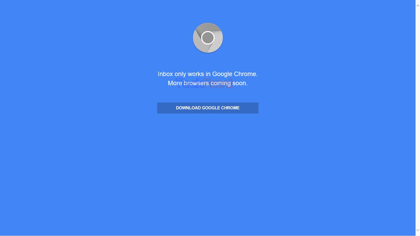 Inbox-by-Gmail-on-Internet-Explorer-1