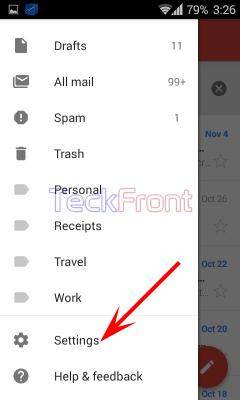 KitKat-Gmail-Signature-3