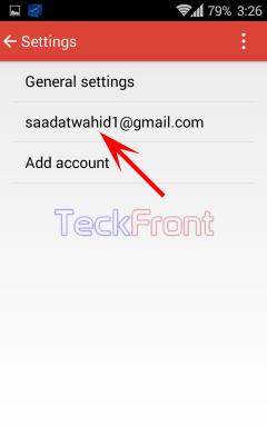 KitKat-Gmail-Signature-4