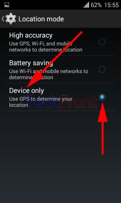 KitKat-WiFi-Location-6