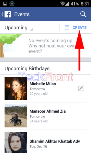 FB-Event-4