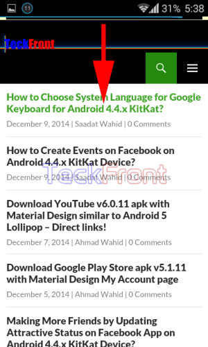 KitKat-Locating-URL-4