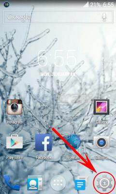 KitKat-Apps-Verify-1