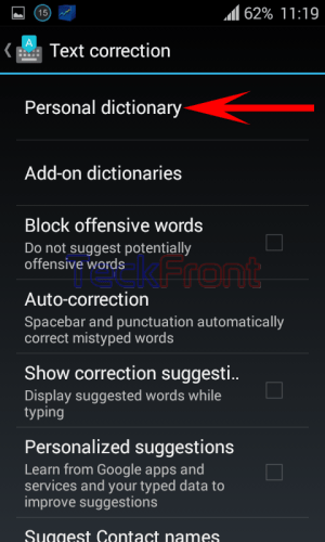 KitKat-Personal-Dictionary-5