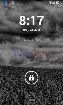 KityKat-Maximize-Lock-Screen-4