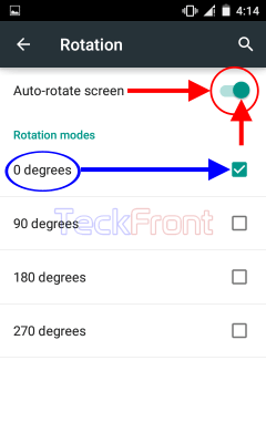 Lollipop-Screen-Rotation-Degrees-5