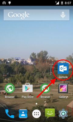 Microsoft-Outlook-New-Account-1