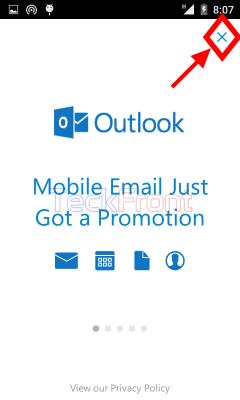 Microsoft-Outlook-New-Account-2