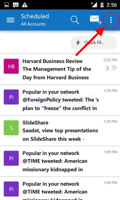 Microsoft-Outlook-Swipe-2