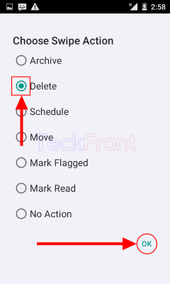 Microsoft-Outlook-Swipe-7