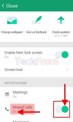 Microsoft-Next-Lock-Screen-Missed-Call-3