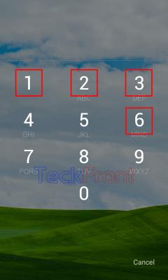 Microsoft-Next-Lock-Screen-PIN-10