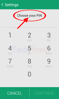 Microsoft-Next-Lock-Screen-PIN-4