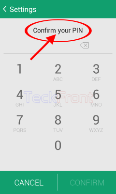 Microsoft-Next-Lock-Screen-PIN-6