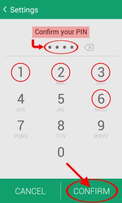 Microsoft-Next-Lock-Screen-PIN-7