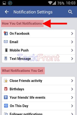 KiatKat-FB Notification-4