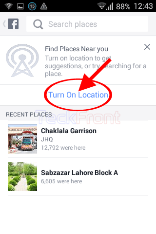 KitKat-FB-Location-TurnOn-3