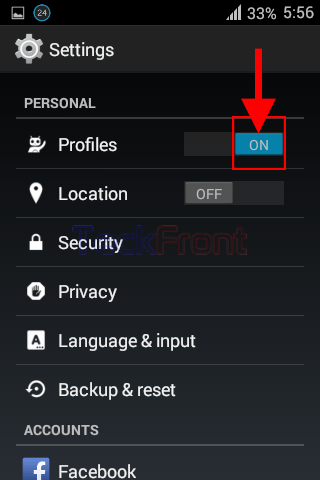 KitKat-Profile-Switch-On-3
