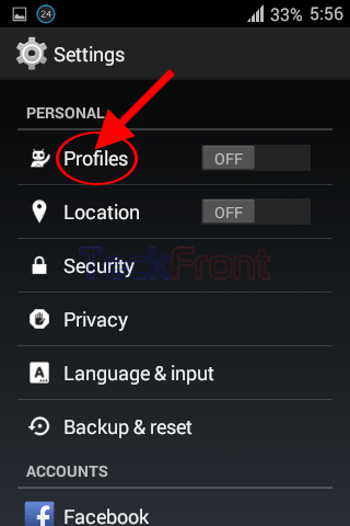 KitKat-Profile-Switch-On-4