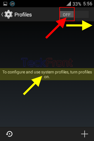 KitKat-Profile-Switch-On-5