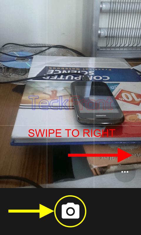 Lollipop-Camera-Storage-Destination-2
