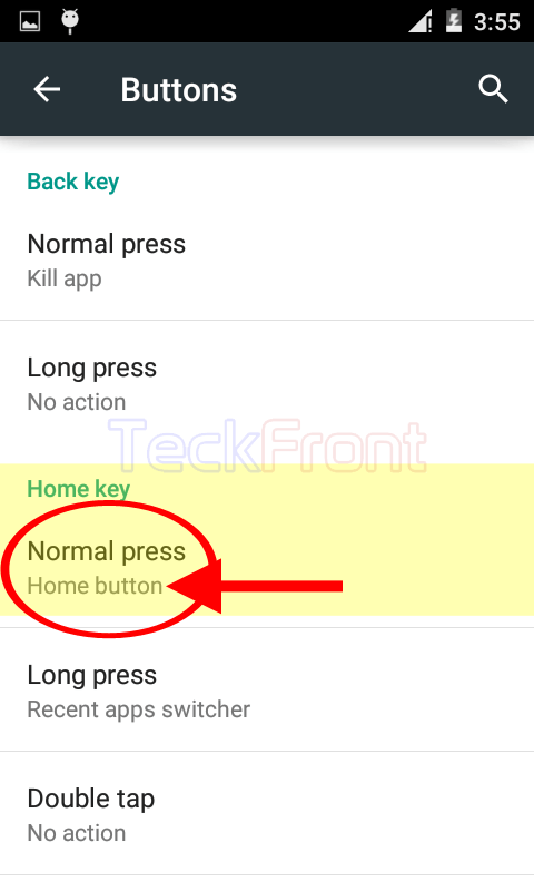 Lollipop-Home-Button-6
