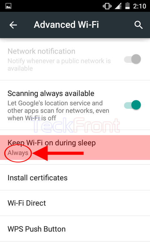 Lollipop-Wi-Fi-During-Sleep-8