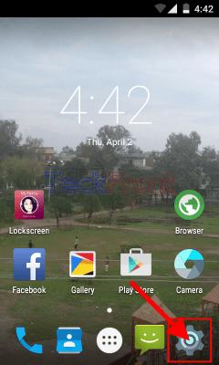 Lollipop-WiFi-Notification-1