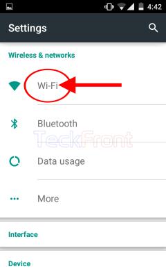 Lollipop-WiFi-Notification-2