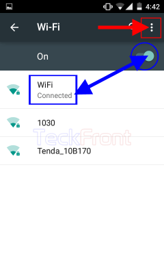 Lollipop-WiFi-Notification-3