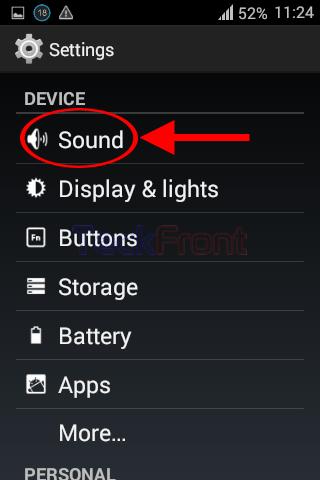 KitKat-Music-App-Headset-2