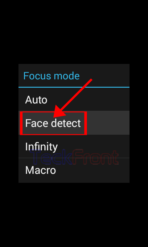 KitKat-Camera-FocusMode7