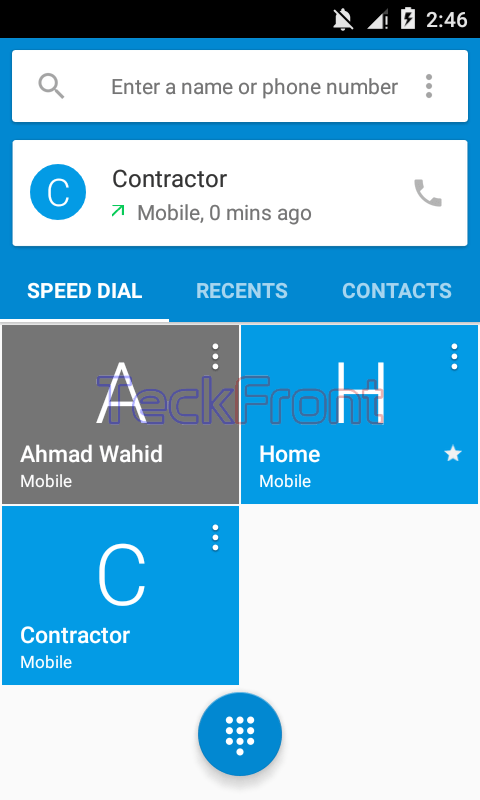 Lollipop-Change-Place-of-Contact-on-SpeedDial-6