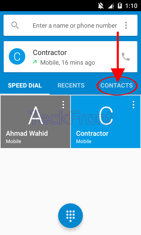 Lollipop-Create-Contact-8